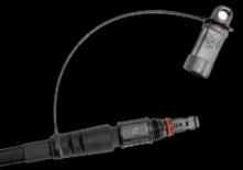 Коннектор DLX