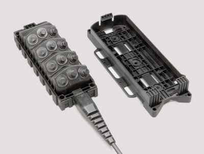 Дроп-узел Mini MST с креплением UMB