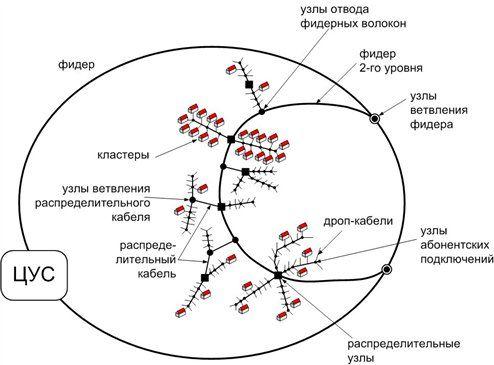 ftth_topology